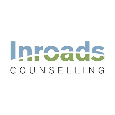 Inroads Counselling Logo